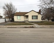 456 W Cornell Dr, Midvale image