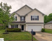 124 Garfield Lane, Simpsonville image