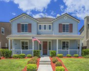 17334 4s Ranch Pkwy, Rancho Bernardo/4S Ranch/Santaluz/Crosby Estates image