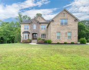 712  Copper Tree Lane, Waxhaw image
