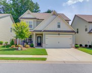 6011 Lily Pad, Flowery Branch image