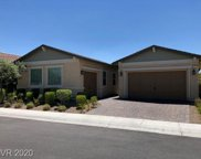 477 Sunrise Breeze Avenue, Henderson image