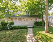 10 Braddock, Somers Point image
