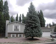 3900 E Hawk Lane, Flagstaff image