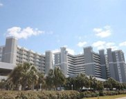 161 Seawatch Dr. Unit 315, Myrtle Beach image