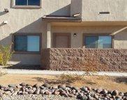 2050 Los Feliz Street Unit 132, Las Vegas image