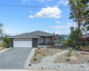 151 Discovery View Dr, Sequim image