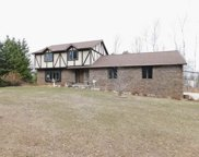 2454 Forest Meadows Court, Green Bay image