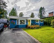 12033 261 Street, Maple Ridge image