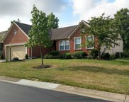 6523 Trailview  Court, Liberty Twp image