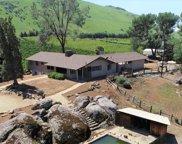 44801 Road 136, Orange Cove image