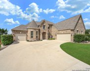 13303 Trotting Path, Helotes image