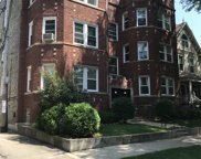 1458 West Berteau Avenue Unit 1W, Chicago image