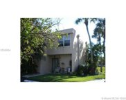 9431 Live Oak Pl Unit #101, Davie image