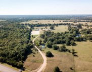 12887 State Highway 11  W, Cumby image