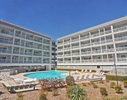 1581 S Waccamaw Drive Unit 305, Garden City Beach image