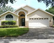 16135 Dogwood Hill Street, Clermont image