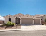 2151 Grant Union Court, Laughlin image
