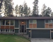 5905 E 19th, Spokane Valley image