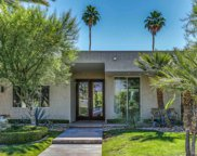 1422 Tamarisk West Street, Rancho Mirage image
