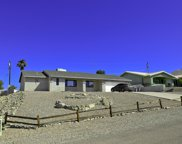 2665 Sunkentree Dr, Lake Havasu City image