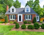 6718 KENNEDY LANE, Falls Church image