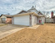 1536 SW 96th Street, Oklahoma City image