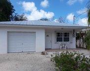 14 Jewfish Avenue, Key Largo image