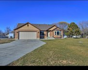 1484 W Midas Creek Dr S, South Jordan image