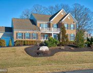 40716 GREYHOUSE PLACE, Leesburg image
