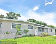 3830 NW 197th St, Miami Gardens image