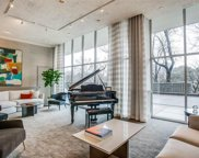 3310 Fairmount Street Unit 7D, Dallas image