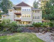 3506 View Place  NW, Gig Harbor image