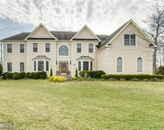 23424 SUMMERSTOWN PLACE, Dulles image