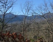 120 & 121  Red Wing Road Unit #120 & 121, Lake Lure image