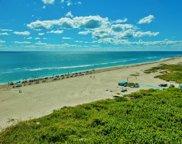 3400 N Ocean Drive Unit #704, Singer Island image