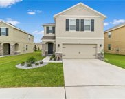 905 Ashentree Drive, Plant City image