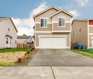 1412 202nd St Ct E, Spanaway image