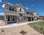 8201 Confluence Point, Colorado Springs image