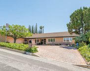 16612 Oldham Place, Encino image