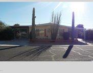 5449 W Diamond K, Tucson image