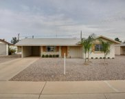 12619 N Pebble Beach Drive, Sun City image