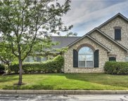 111 Bridgemor  Lane, Mooresville image
