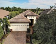 14527 Leopard Creek Place, Lakewood Ranch image