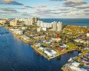 2603 Ne 32nd Ave Unit #2603, Fort Lauderdale image