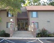108        #D Knoll Court, Noblesville image