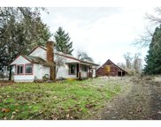 95069 TOFTDAHL  RD, Junction City image