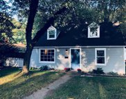 2710 Woodmont Street, South Bend image