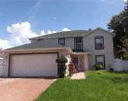 1006 Pantheon Drive, Kissimmee image