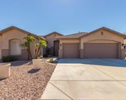 2393 E Waterview Place, Chandler image